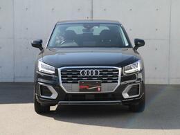 厳選したAudi認定中古車を取り揃えております。「納車前100項目点検整備・Audi認定中古車保証」で安心のAudi Lifeをご提供させていただきます 072-266-5300
