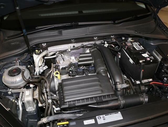 1台1台、お客様のご納得とご満足をいただくために、美しく高品質なお車をご提供いたします。