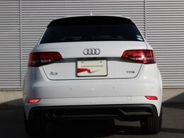 常時厳選した認定中古車を多数展示しております!Audi認定中古車に精通した当店スタッフになんでもご相談ください!
