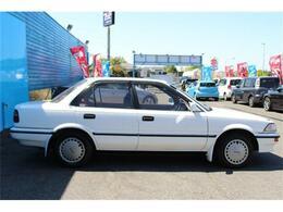 外装色はスーパーホワイト2!コンディションの良いお車です! ☆無料お問い合わせ0066-9711-048661☆