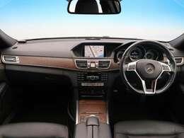 300台限定車のEクラス「E250 アバンギャルド 1stアニバーサリーエディション 」が入庫しております。
