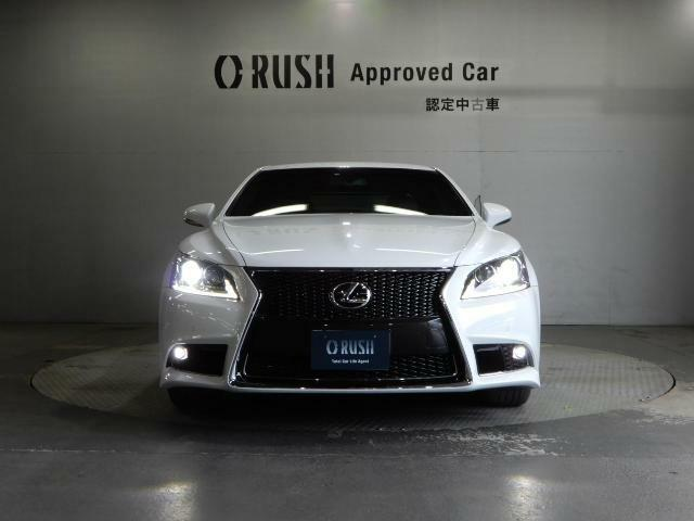 ●車両全車に自動車評価会社(株)AISにて評価をしており、修復歴がないお車のみを取り扱っておりますので、安心してお買い求め頂けます●