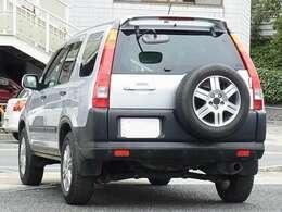 車検3年12月12日迄 お支払総額247,280円! お支払総額は令和2年度月割り自動車税が含まれたお値段です!