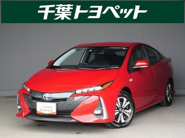 【メイン画像】この車のセールスポイントを、写真と説明でアピールしてあります!まずはご覧になってください。いろんなところをチェックできますよ。