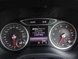 軽減ブレーキ ブラインドスポットアシスト レーンキープ  パーキングアシスト等安全装備も充実