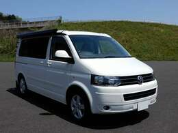 ■高さが2mに制限されることが多い日本の立体駐車場に入庫可■