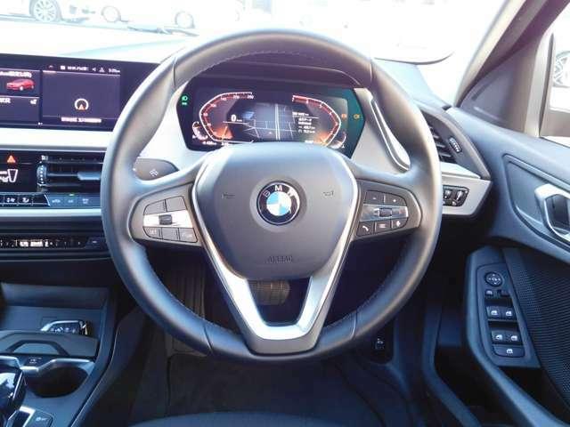 ★BMW自動車保険 BMW自動車保険をご案内しております。BMWエクストラケアー、BMWエマージェンシーロードサービスがグレードアップ、保険お見積りは保険証券コピーをご持参下さい。