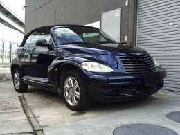 ◆Total car shop MY-AUTO 清須市朝日町検見40 TEL:052-908-6663◆
