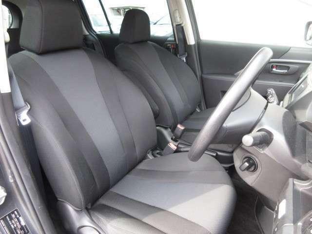 半年ごとの定期点検、車検整備をパックにした整備点検チケットも販売してます。エンジンオイル交換も含まれてます。