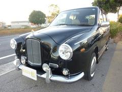 光岡自動車 ユーガ の中古車 ロイヤル 兵庫県加古郡播磨町 89.0万円
