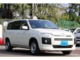 トヨタ プロボックスバン 1.5 GL 4WD ナビ キーレスフォグランプ ETC