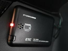 ●【ETC】装備で高速道路もラクラク乗り降り☆今では欠かせない装備ですね☆