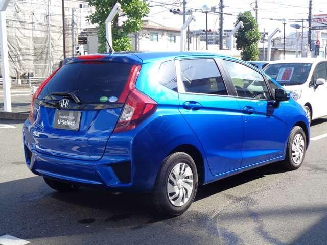 当社ホームページをご覧ください。http://www.hondacars-kanagawahigashi.co.jp/ お車や店舗の情報、フェア情報、そしてスタッフブログ等もございますので、お楽しみいただけると思います♪