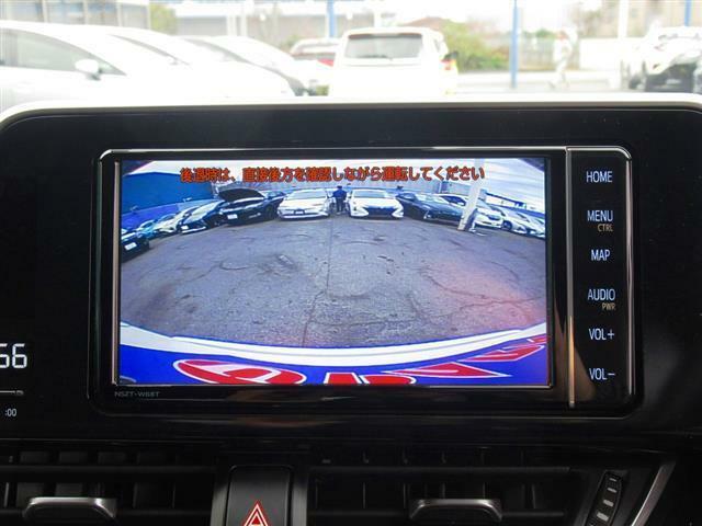 セーフティセンス SDナビ フルセグ Bカメ DVD再生 Bluetooth スマキー レーンキープ ソナー BSM ACC オートハイビーム 本革ステア シートヒーター ドアバイザー Pガラス