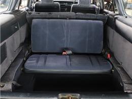 【 車検整備付き 】車検整備付きをご選択頂きましたら、車検に通らない部品があってもお客様にご請求は御座いません。当社が責任をもって部品を交換致しますのでご安心ください。