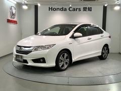ホンダ グレイス の中古車 1.5 ハイブリッド EX 愛知県豊川市 133.8万円
