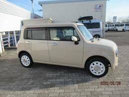 U-CARは全て1点もの。お気に入りの1台が見つかりましたら、ぜひお早めにご連絡ください。