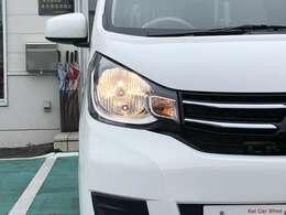 R45線からは仙台港IC方面へ!産業道路からは利府街道方面へ曲がってすぐ!!大きな【軽】の看板が目印です☆