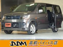 三菱 eKスポーツ の中古車 660 RS 群馬県高崎市 18.0万円