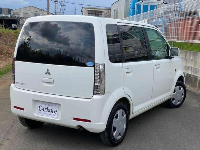 お店の電話番号は046-280-4955です。お気軽にお電話下さい。 http://www.carkore.jp/