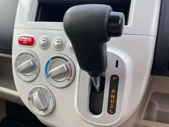 車検が無い御車に関しては、車検取得後のお引き渡しとなります。 ご納車後の御車の車検、整備など何でもご相談ください。 株式会社カーコレは【Total Car Life Support】をご提供してまいります。