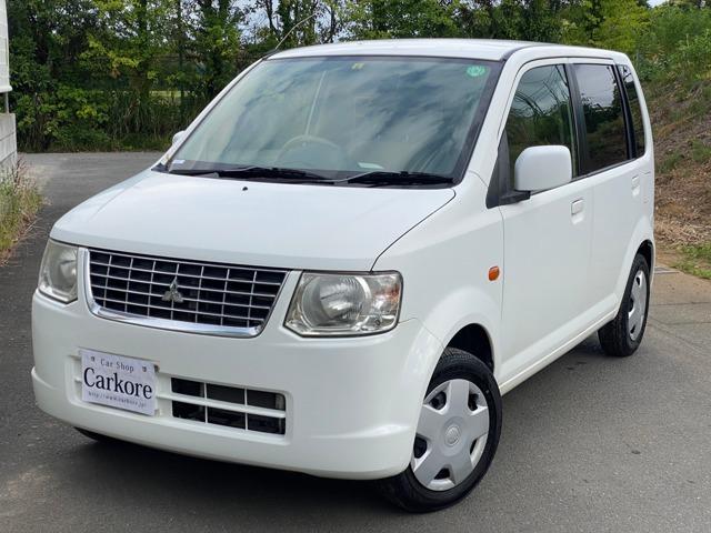 平成24年式 三菱 ekワゴン M 入庫しました。 株式会社カーコレは【Total Car Life Support】をご提供してまいります。http://www.carkore.jp/