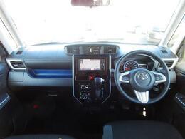 1オーナー車 両側電動スライドドア ナビTV Bカメラ スマートキー LEDライト LEDフォグ プリクラッシュ レーンキープ クルコン 純正15AW フロントリップ Dバイザー 記保