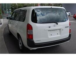 お買得車サクシード入荷しました・装備充実のUL-Xです・詳細はHP(http://auto-panther.com/)をご覧下さい!