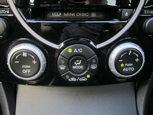 基本プラン以外にも、お客様のカーライフにあった多数のオプションプランをご用意しております。詳細につきましては、営業スタッフまでお問い合わせください。ドライブレコーダーなども取り扱っていますよ~♪