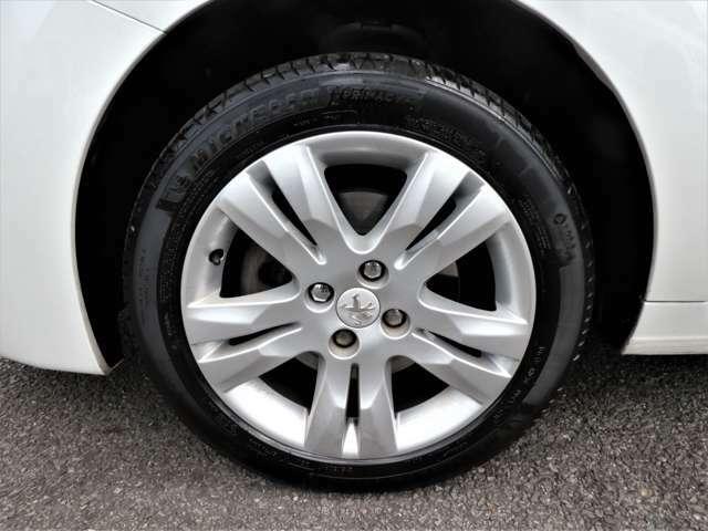 弊社では全国のお客様に安心してお車のご購入ができます様に「日本自動車鑑定協会」との業務提携を行い第三者機関の自動車鑑定も取り扱っております!ご希望のお客様へは鑑定書もお渡し致します。