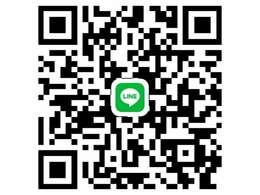 カーミニーク前橋店とお友達になりお得な情報を手に入れよう。通話により遠方商談も可能です。