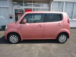 メーカー系ディーラーの中古車なので、ワイド保証{1年間走行距離無制限}日本全国の日産のお店でアフターサービスが受けられます。