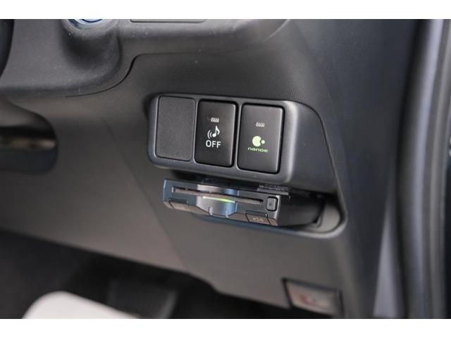 ETC装着車です。料金所もスマートにノンストップ!ETC割引にもなってお得です♪(再セットアップ手数料2200円別途かかります。)
