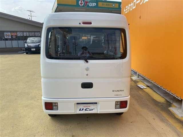ご購入後のアフターサービスもお任せ下さい! 「全車1ヶ月無料点検」付き! 愛知県下33店舗サービス工場ネットワークで、カーライフをサポートいたします!