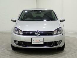 Volkswagen 大和店 0462003160 http://www.vwfkc.jp/北海道から沖縄まで遠方納車大歓迎!!