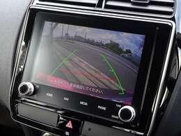 ◆バックカメラ ◆純正スマホ連携8インチメモリーナビ(USB・BT) ◆フルセグTV