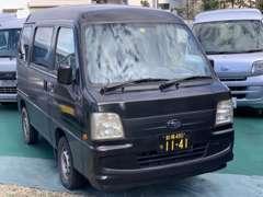 軽バンベースの移動販売車の製作も行なっております。福祉車両、幼児バスなどの特殊なお車もお任せ下さい!