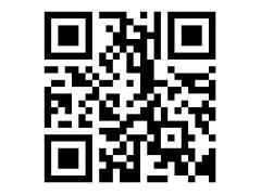 当店Webサイトはこちら!こちらではご紹介できない情報などをご案内しております。スマートフォンにも対応してます。