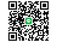 カーミニーク前橋店とお友達になろう♪遠方商談も可能です。公式アカウントは@974ykqvfです。お得情報配信中!!