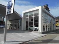 Volkswagen帝塚山 null