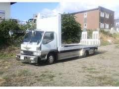 搬送車や代車、社用車5台以上ご用意してます。東京海上日動代理店 保険各種取り扱いございます。
