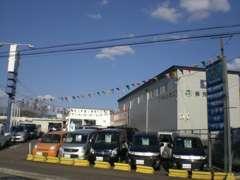 石川店各種在庫取り揃えております。お気軽にお問合せください。函館市石川町276-32