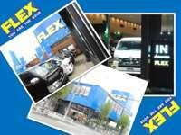 フレックス ハイエース西東京店/フレックス株式会社