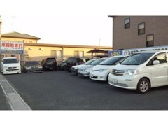 東北自動車道久喜ICから20分。さくら小学校近くです。