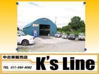 K's Line null
