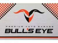 株式会社BULL'S EYE BULL'S EYE