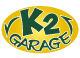K2 GARAGE(ケーツーガレージ) null