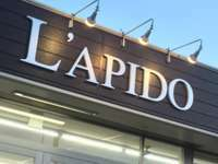 L'APIDO null