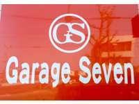 Garage Seven null