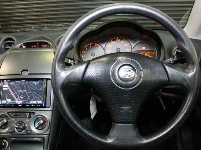 ENJOY CAR LIFEをモットーにスポーツカー専門店として25年の実績があります!価格と品質、技術が当社の自慢です!最新システムによる徹底した愛車管理でお客様の毎日に安心・安全と「楽しさ」をご提案しています!